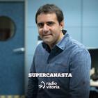 Supercanasta (20/04/2019)