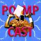 2: Pompcast #12 met Mick Spek & Rayen Panday