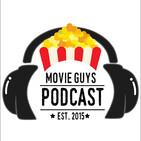 Rust Belt Political Podcast-Episode IV