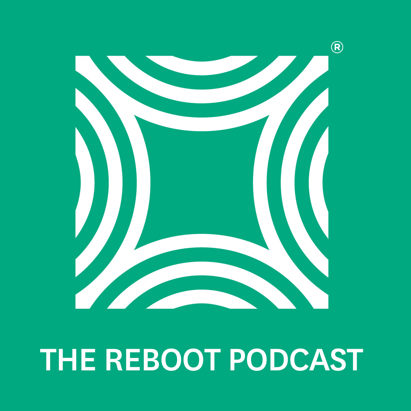 Reboot Extras #10: Leading Through Transitions - with Andy Crissinger