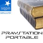 PSP 6/21/19 - Office of Readings