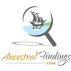 AncestralFindings.com - Free Genealogy Lookups