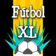 11/07/2020 Fútbol XL
