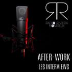 After-work : interview et showcase de tiffen