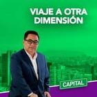 Viaje a otra Dimensión 2019