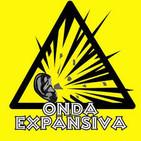 Onda Expansiva - Radio Libre