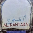 AL-KANTARA