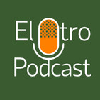 ElOtroPodcast