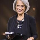 Choosing Gratitude, with Barbara Rainey