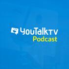 YouTalk TV Podcast