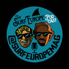 Surf Europe Podcast Episode 3