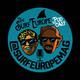 Surf Europe Podcast Episode 16