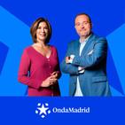 Buenos días Madrid