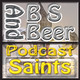 BS and Beer Saints 191022