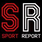 Sport Report 7/22/19