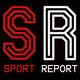 Sport Report S2 E1