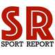 Sport Report 8/25/19