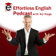Effortless English Podcast