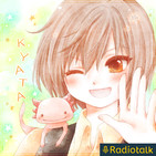 ?????? ?????&???????????????? from Radiotalk