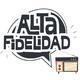 Alta Fidelidad. 20-02-2016
