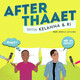 After THAAET! Episode 19 - Balance & Blowing Bags