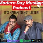 MDM Podcast #20 - To Sell or not to Sell that is the question Azfar has to answer when posting a used car for sale on...