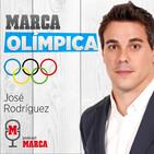 Marca Olímpica