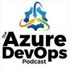 Daniel Jacobson on DevOps for Desktop Applications - Episode 59