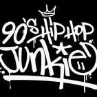 "Grammy Winning Producer ""Rocwilder"" breaks down Hip Hop origins with Hip Hop Junkies Podcast Crew"