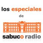Los especiales de Sabuco Radio