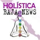 Holistica Baja News