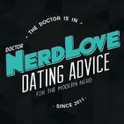 #131 - How To Flirt With Women on Social Media