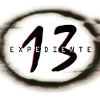 Expediente XIII