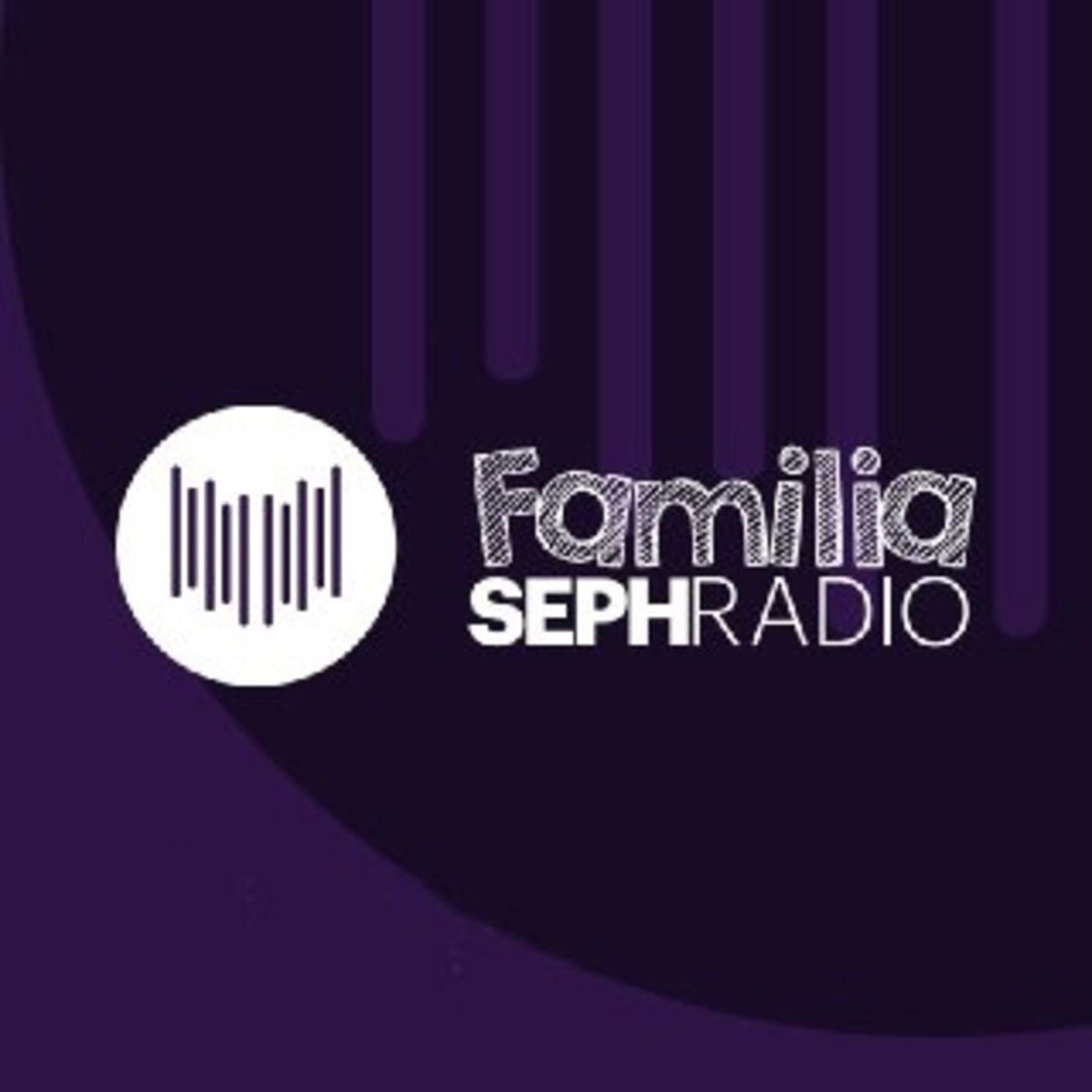 Familia SEPH 201020