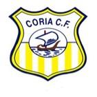 Rueda de prensa de Cachola (Coria CF 0 - 1 Salerm Cosmetics Puente Genil