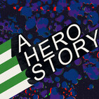 A Hero Story ep 81: The emotional Alfred RIP and how The Flash was derailed Feat Comic Savior