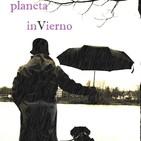 Planeta Invierno 10: Maestras republicanas y la Iglesia durante el siglo XX