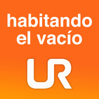 T3x08 HABITANDO EL VACÍO