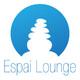 Espai Lounge 25-09-2020