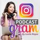 Programa post y videos en Instagram - Ep. 003