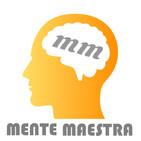 Mente Maestra