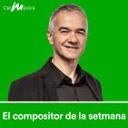 Ludwig van Beethoven (V)