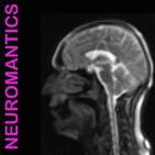 The Neuromantics – Episode 3