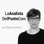 El análisis de la relación marca - usuario en redes sociales con Pablo Olmeda
