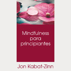 Mindulfness para Principiantes