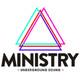 MINISTRY RADIO SHOW 14-07-18 Progama 65, PARTE 2, RICHIE BLACK, IVAN GARCIA, HECTOR CLAROSSI, JDL SPAIN, BALMONT