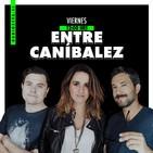 Entre CanibaleZ