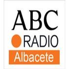 Podcast Deportes en Punto Albacete