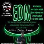 DjGuanche`s RadioShow - EDM
