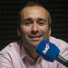 A la Contra en Radio4G FM